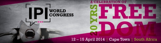 IPI World Congress